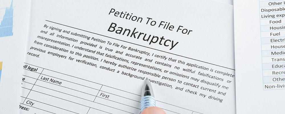 Rockland County bankruptcy lawyers