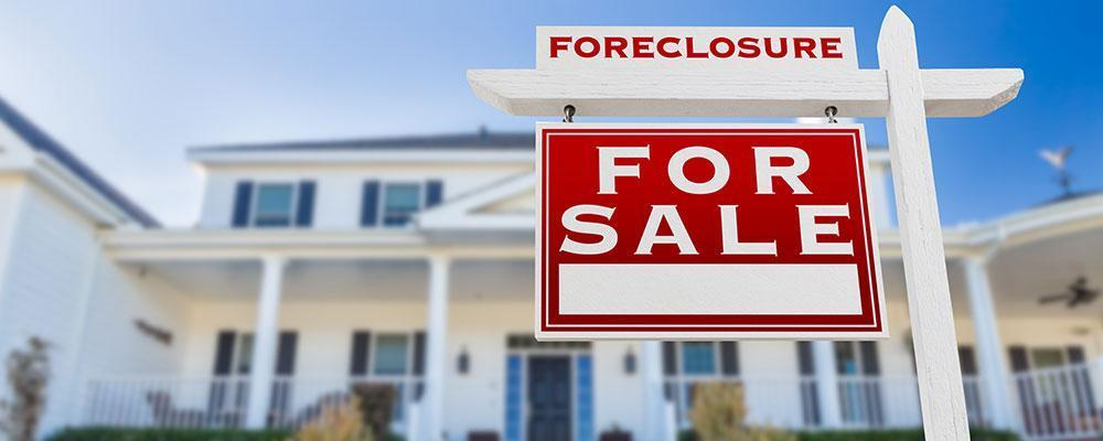 Rockland County NY foreclosure defense attorney
